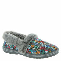 Skechers Bobs Too Cozy-Pooch Parade Women's Slipper