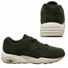 PUMA R698 Athletic Shoes for Men for
