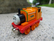 Thomas & Friends Take N Play Metal Diecast Toy Train Billy New Loose