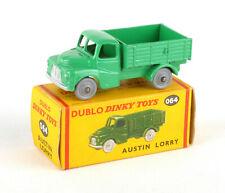 Vintage Dublo Dinky Toys 064 Austin Lorry 1957-62 *MIB*