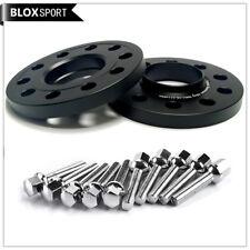 20mm wheel spacer 2pc 5x112 for Mercedes E200/E220/E250/E280/E300/E320/E420/E500