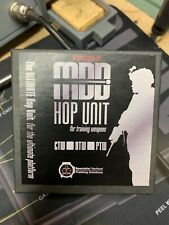 Systema PTW MDD Hop Up (Systema Ptw, CTW, DTW)