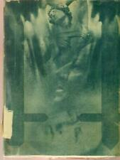 GABRIELE D'ANNUNZIO AVIATORE DI GUERRA. DOCUMENTI E TESTIMONIANZE