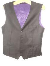 Next Men's Waistcoat