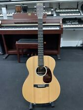 More details for martin 000x1ae  electro acoustic guitar - ex-display model, professionally setup