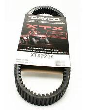 CAN-AM BRP ATV DRIVE BELT XTX 2236 650 800 1000 715000302 OUTLANDER COMMANDER
