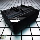 NP-FH50/FH100 DUAL Battery Charger for SONY HDR-HC3HK1/HC5E/HC7E/HC9/E/HC9E