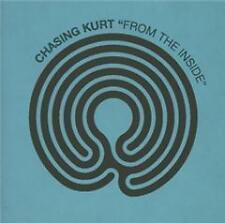 Chasing Kurt - From the Inside - CD