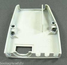 PFAFF 1199 Sewing Machine Repair Part ~ 93-040040 Tension Cover Plate