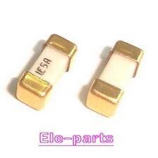 Littlefuse R45202.5 Fuse New Lot Quantity-50