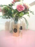 Atkinsons Her Majesty The Oud Eau De Parfum EDP 2ml perfume sample 🌺 BRAND NEW
