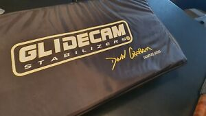 Steadicam/Glidecam Devin Graham Signature Series - Camera Stabilization