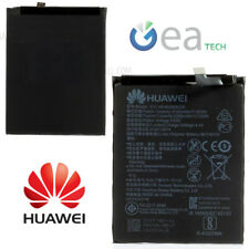 Batteria Originale HUAWEI HB386280ECW Per P10 Honor 9 P10 3200mah Nuova