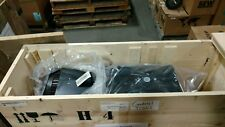 Rexroth 3 Phase Induction Motor 2AD164B-B35OA2-DS06-C2V2 - New in Box