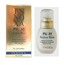 INNOXA PG 33 ACTIVE SKIN COMPATTANTE ANTI RUGHE 30 ML