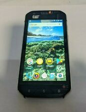 CAT S60 32GB - GSM Unlocked - Fully Functional