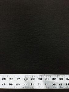 Floral Texture Design Medium Weight Polyester Spandex Fukuro Fabric