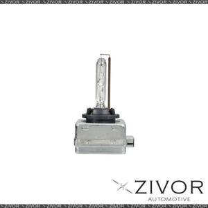 New NARVA 12/24V 35W D1S HID GLOBE Globe-49304 For Citroen-C4 * By Zivor *