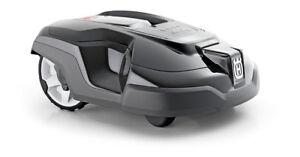 Husqvarna Automower 310 | Mähroboter | 1.000 m² | ohne Zubehör