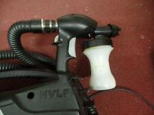 Maximist Evolution Tnt ST 55 Mega ' Spray Bronzage TBE