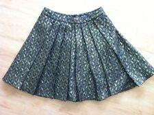 Bardot Pleated Skirts for Women