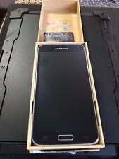 Samsung Galaxy S5 Duos LTE SM-G900FD 16GB Unlocked