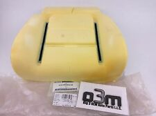 2001-2007 Ford Super Duty Front Driver Heated Captain Chair Cushion Pad new OEM