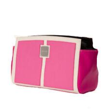 Miche Classic Sorbet NIP- Hot pink with cream trim