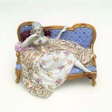 Capodimonte porcelain china ebay 1920 1939 art deco altavistaventures Images