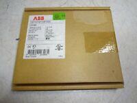 ABB 1SFN074710R1000 TERMINAL EXTENSION
