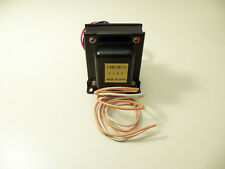 SONY TC-788-4 RtoR PARTS - transformer 1-442-361-11