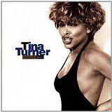 TURNER Tina - Simply the best - CD Album