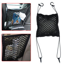Car Mesh Cargo Net Truck Storage Luggage Hooks Hanging Organizer Holder Seat Bag
