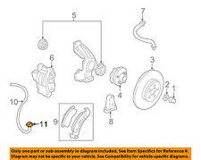 ABS System Parts for Pontiac Sunfire | eBay