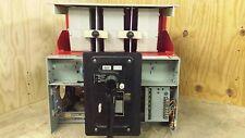 Federal Pioneer 50H-2 Circuit Breaker MO/DO