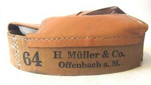 WW1 German Helmet Liner M16 Deutschen Helm casque casco Futter Innenteil WWI NEW