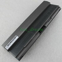 New Battery for Dell Latitude E4200 E4200N R331H R640C Y082C 312-0864 451-10644