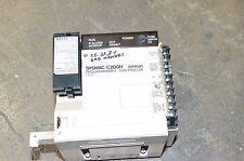 Omron Programmable Controller PLC CPU C200H-CPU01-E2 Sysmac C200H-MR831