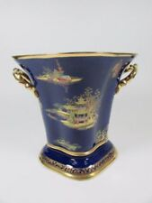 Vase 1920-1939 (Art Deco) Date Range Porcelain & China