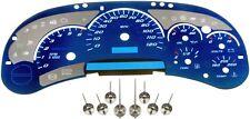 Instrument Cluster Upgrade Kit Dorman 10-0101F