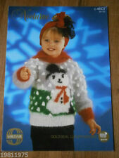 Girls Mohair Sweaters Patterns