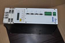 Lenze 9223_E.2B.20 ID-345490 Servo drive 5.5A 0-400V 0-300Hz