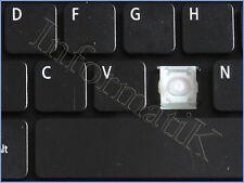 Acer Aspire 5625G 5750 5810 7736 7738 E1-531 E1-571 Tasto Tastiera Key MB358-002