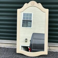 Vintage ETHAN ALLEN Country French Wall Mirror 26-5200 Made in America
