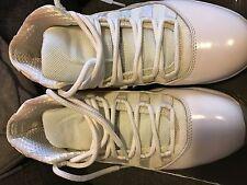 Nike Air Jordan XI ( Silver Anniversary ) - Size 8.5