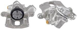 Rear Left Brake Caliper A.B.S. 528791 for Ford Scorpio/Granada/Sierra (88-98)