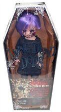 Mezco Living Dead Dolls Urban Legends Series 17 Spider Bite!