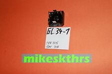 Rectifier Gleichrichter 3 Phasen 1600V - 35 A ..Gl.34-1