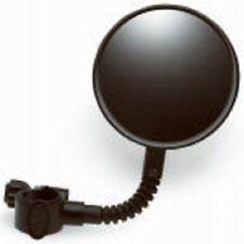 (1) Bell Sports 7015989 Smartview 500 Handlebar Bike Mirror - 107264