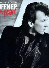 MASON RUFFNER gypsy blood HOLLAND 1987 NEAR MINT LP
